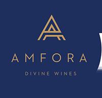 AMFORA KARAMITSOS | DIVINE WINES